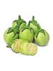 /fresh-green-brinjal-500ggood-quality