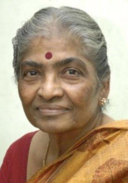ரமணிச்சந்திரன்