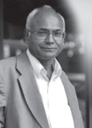 காஞ்சா அய்லய்யா